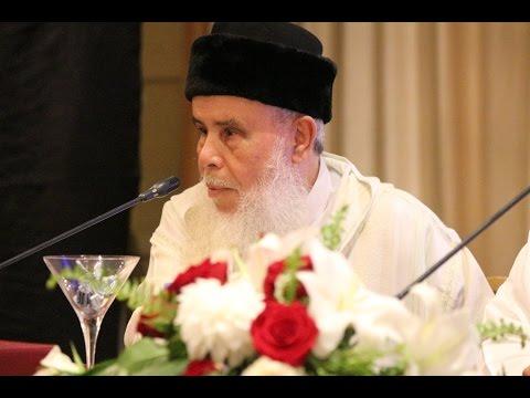 الشيخ محمد زحل يحكي عن بدايات الحركة الإسلامية بعد استقلال المغرب