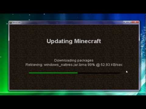 [TUTO] Avoir Minecraft Gratuit | Cracker MineCraft | FR | [HD]