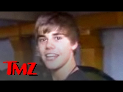 Justin Bieber &amp; Selena Gomez Date -- EXCLUSIVE!