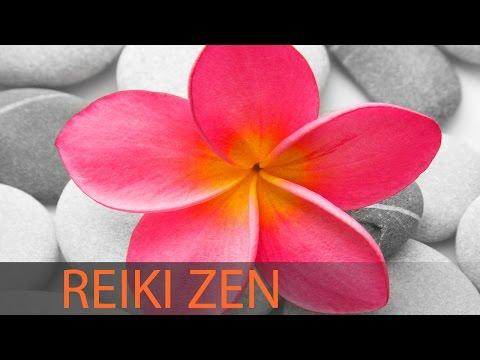 6 Hour Zen Music: Meditation Music, Reiki Healing Music, Soothing Music, Calming Music ☯1088