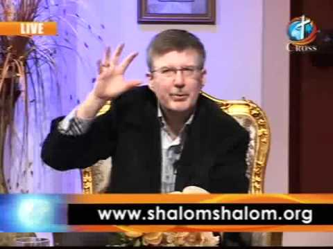 dr maricol shalom shalom 1/13/15
