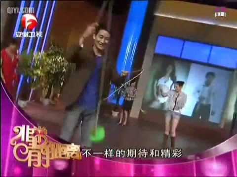 [Eng Sub][Closest Distance-Talking with Jing Li][Pong Nawat]3/3