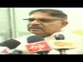 Allu Aravind Speaks about Dasari Narayana Rao Health..