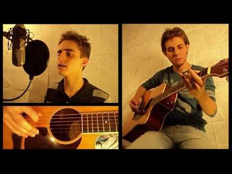 Incondicional - Oficina G3 (Neat Heart Official - cover acústico)