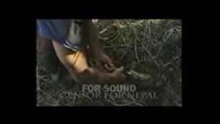 Chadke Nepali Full Movie Part 2
