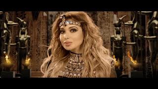 Превью из музыкального клипа Райхон - Табиб