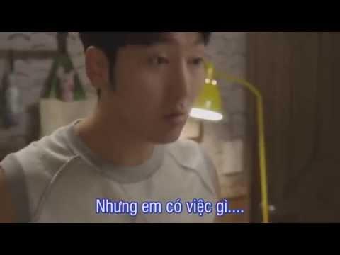 Phim Hàn Quốc Hot 2014: Cô Nàng Đáng Yêu Tập 1 HD Vietsub