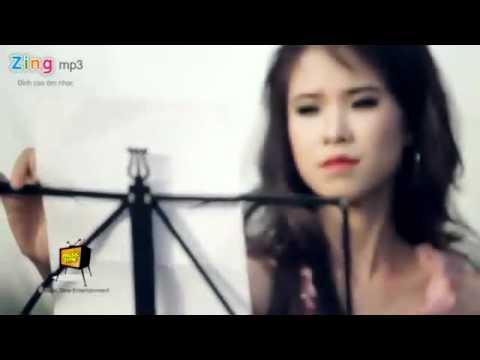 [HD]Giới Hạn - Khởi My [Official MV]