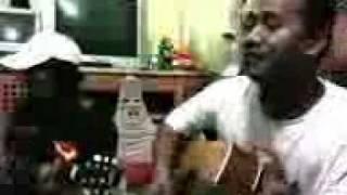 abg zaidi by sham n anip.3gp view on youtube.com tube online.