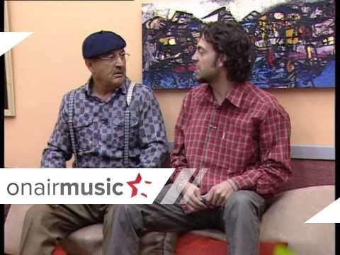 14 - Qumili Aga Show - Epizodi 14