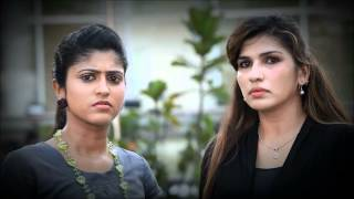 GOAL THE MOVIE (TAMIL)OFFICIAL THEATRICAL TRAILER LAUNCH