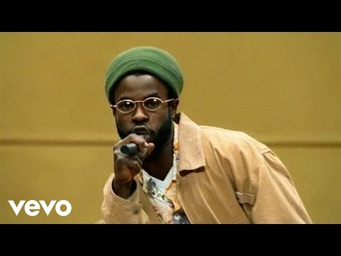 The Roots – The Next Movement