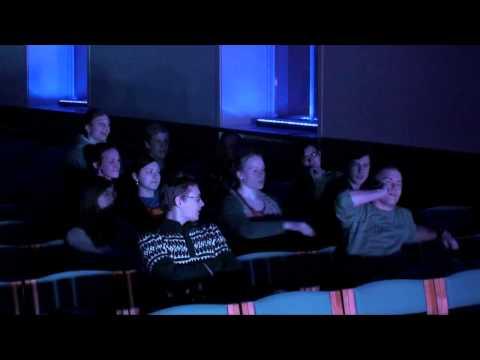 RGFF'12 kinoklipp