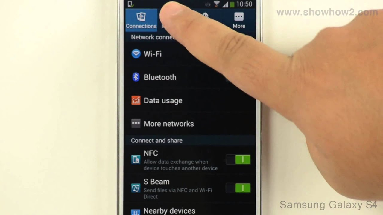 Samsung galaxy s4 how to turn on auto correction hd video preview