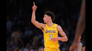 NBA Best Plays Of Preseason 2017 Part 2