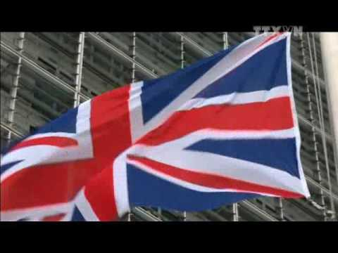 WTO cảnh báo Anh sẽ thiệt hại lớn nếu rời EU