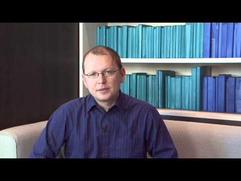 Pavel's Story. Estonia