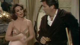 Cat On A Hot Tin Roof (1976) Pt2