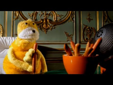 télécharger Mr Oizo – Flat beat