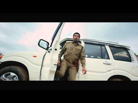 Malligadu-Marriage-Bureau-Trailer