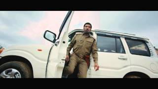 Malligadu-Marriage-Bureau-Trailer