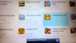 Como Descargar Juegos En Google Play Gratis