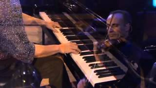 Yanni Live The Concert Event 2006 Full   YouTube~1