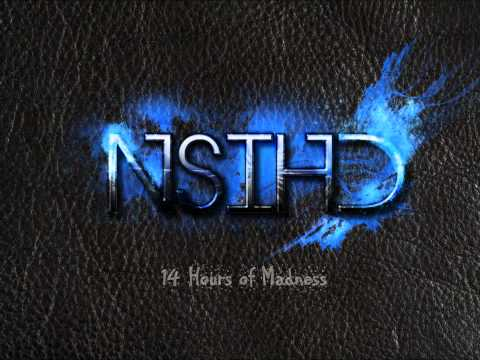 NSIHD - 14 Hours of Madness