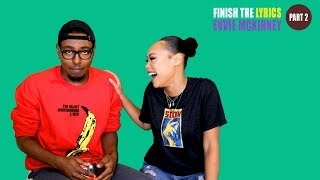 "Evvie McKinney Talks Life After Winning ""THE FOUR"" 