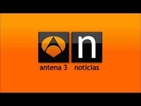 moros y cristianos ontinyent 2010 - antena3 noticias
