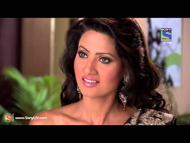 Main Naa Bhoolungi - Episode 47 - 25th February 2014