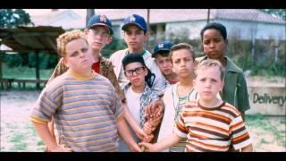 Best Baseball Walkout Songs