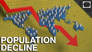 Essay on unemployment problem in nepal