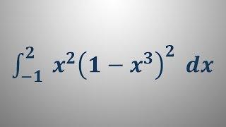 Določeni integral 9