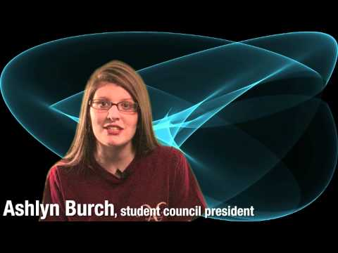 NorthStar Academy's Videos