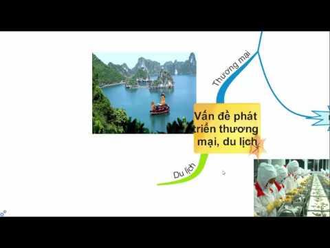Bài 31. Vấn đề phát triển thương mại và du lịch