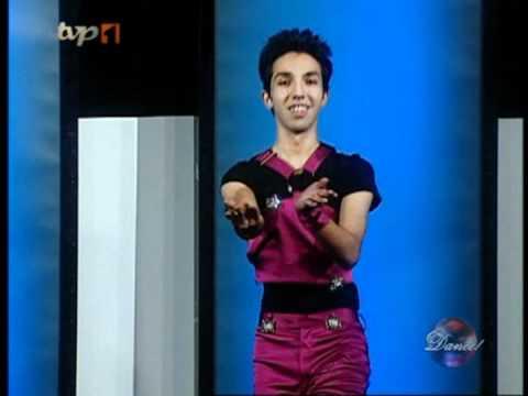 Amir 2012.mp4