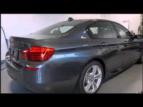 2016 BMW 535d xDrive in Kelowna, BC V1X 7X5