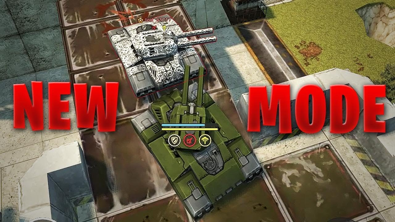 Скачать world of tanks для fly