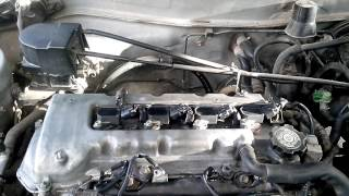 HOW TO DIAGNOSE & FIX CODE PO300 RANDOM MULTIPLE CYLINDER