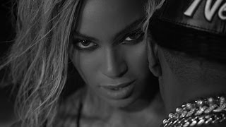 Beyonce Ft Jay Z: Drunk In Love (Preview)
