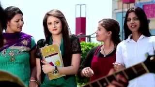 Nick Sandhu College De Yaar Full HD Brand New Punjabi
