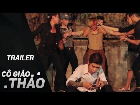 Cô Giáo Thảo | Tập 5 - Trailer | meWOW