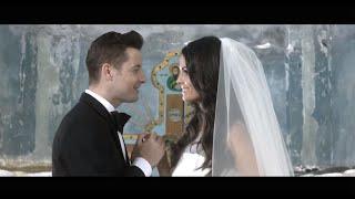 Adrian Sina - Tu m-ai dat gata 2014 (VideoClip Original)