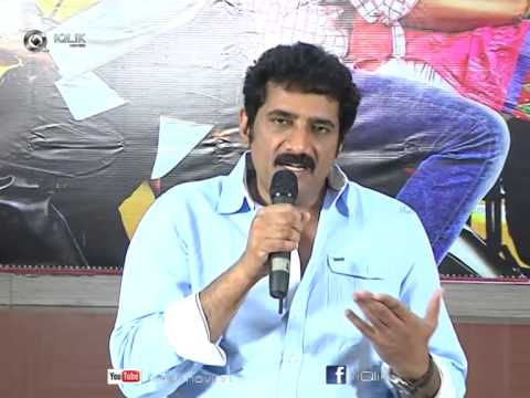 Cinema-Choopistha-Mava-Movie-Press-Meet
