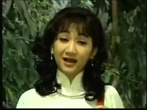 CẢI LƯƠNG - Bến Đợi - Vũ Linh, Tài Linh, Thanh Thanh Tâm, Phương Hồng Thủy