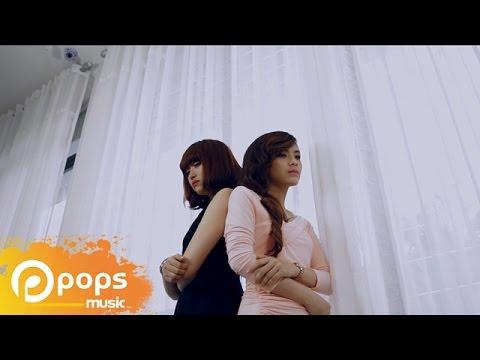 Câu Hỏi Dành Cho Anh - Lyna Thùy Linh ft Lương Minh Trang [Official]