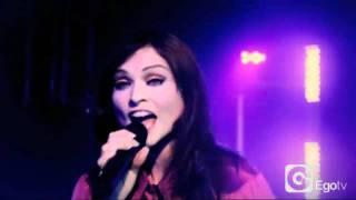 Sophie Ellis Bextor - Starlight