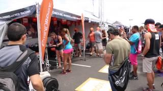 BRWOD STUDIO - Expo CrossFit Games 2014