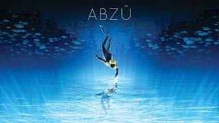 ABZU - E3 2016 Trailer